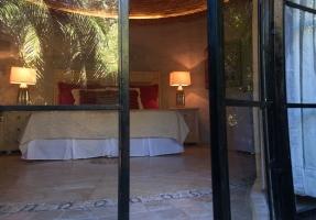 amor-boutique-hotel-villa-viva-la-vida219