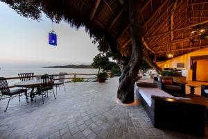 amor-boutique-hotel-villas-sayulita-villa-arboles-ocean-view-from-palapa