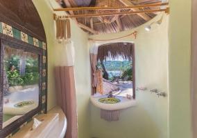 amor-boutique-hotel-vista-azul-bathroom