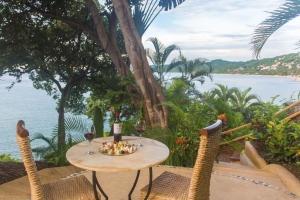 amor-boutique-hotel-vista-azul-fruit-table