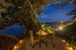 amor-boutique-hotel-vista-azul-night-view