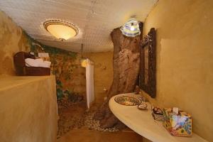 romantica-amorboutiquehotel-bathroom