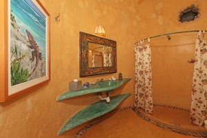 romantica-amorboutiquehotel-bathroom2