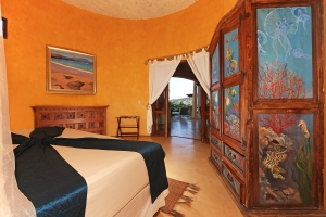 romantica-amorboutiquehotel-masterbedroom1