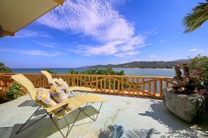villa-serena-amor-boutique-hotel-sayulita-ocean-view
